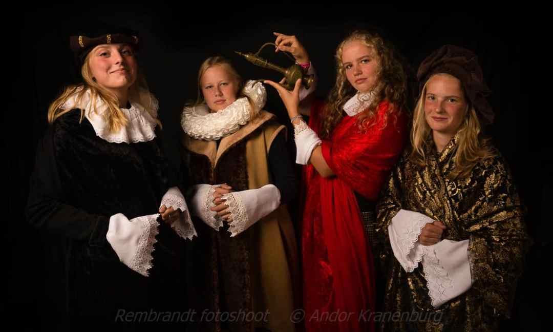 Rembrandt Nacht van Ontdekkingen 2019 Andor Kranenburg-9020