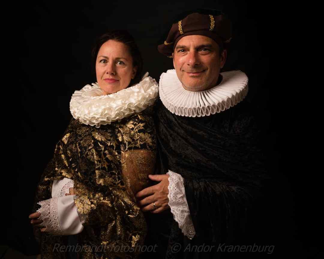 Rembrandt Nacht van Ontdekkingen 2019 Andor Kranenburg-9023