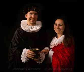 Rembrandt Nacht van Ontdekkingen 2019 Andor Kranenburg-9029