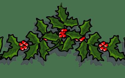 Kerstacts te boeken bij ProKwadraat!