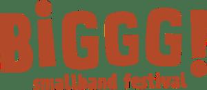 BIGGG-logo-web
