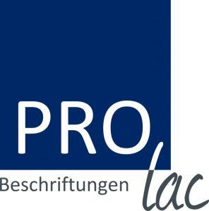 Prolac Logo 02