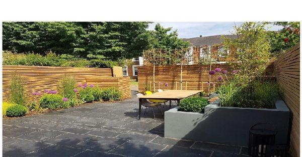 kebur garden materials expand natural