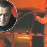 Vendngjarja e vrasjes se Dritan Lames