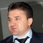 Elvis Roshi