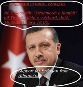 Jemi me ty Erdogan1