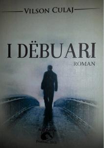 Romani i debuari