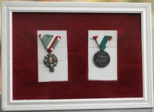 ndreke-bazhdari-medalje