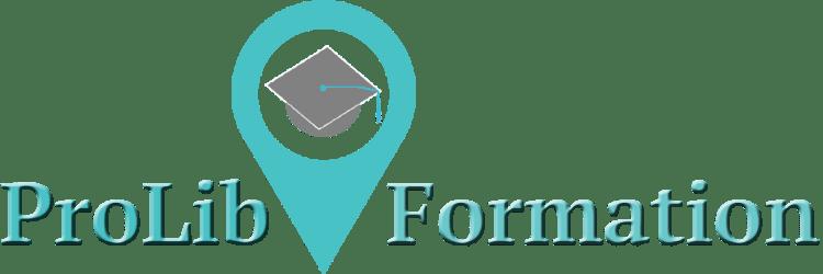 logo prolibformation