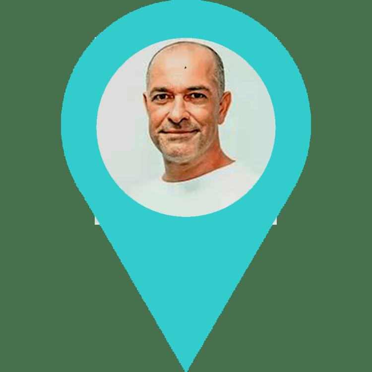 Tendinopathies avec Jean Christophe RIVAS