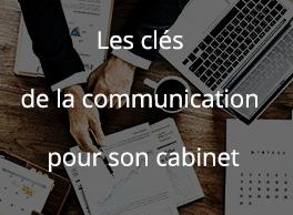les cles de la communication