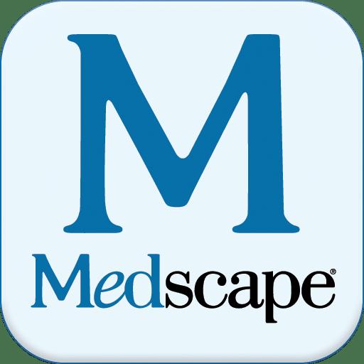 Applications: Medscape