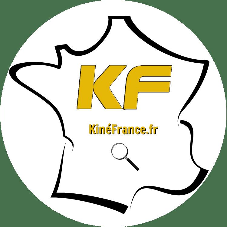 Kiné France - Annonces remplaçant et formations kiné