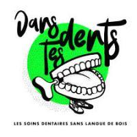 idées de podcasts : Dans tes dents