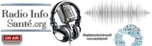idées de podcasts: Radio info Sante
