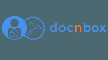 Docnboc de Docndoc