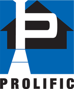 ProlificInc Logo