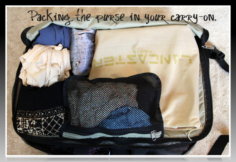Travel Like a Pro 21 Smart Packing Tips  Prolific Living