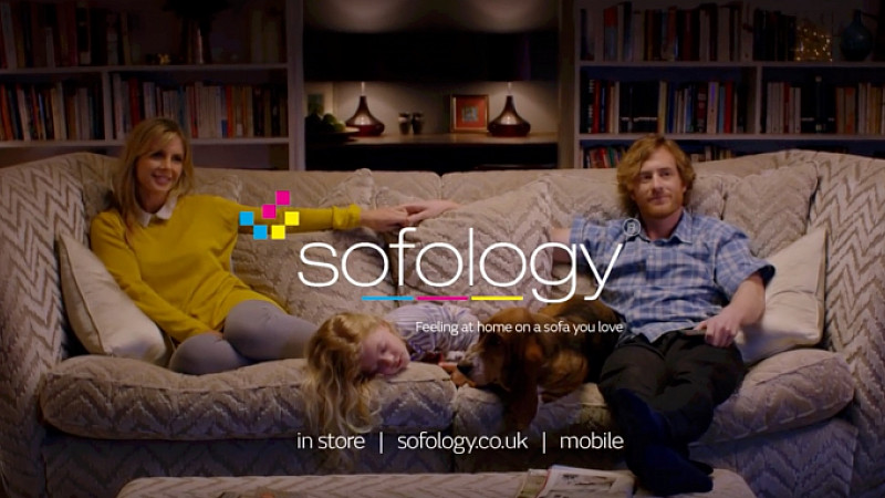 paloma sofa sofology best leather cleaner and conditioner reviews uk tv adverts baci living room