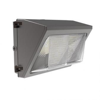outdoor lighting commercial