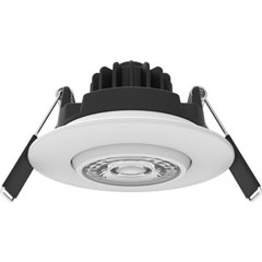 led recessed lighting led recessed