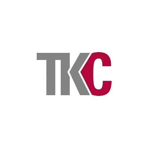 TK Components