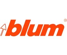 blum - guaranteed for a life time
