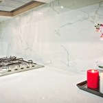 8 Creative Backsplash Ideas To Upgrade Your Kitchen