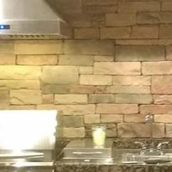 Outdoor Kitchen Hood Subway Tile Backsplash Bbq Range Hoods Proline Inspiring Spaces For Your
