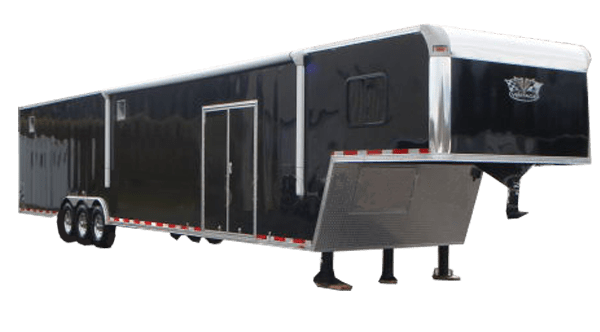 semi trailers for sale in germany 10si alternator wiring diagram enclosed cargo car equipment more