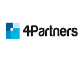 4partners logo