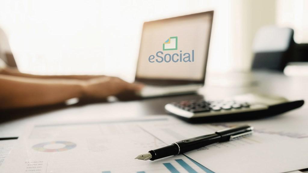 E-Social: O que é? Quais seus benefícios?