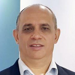 Luiz Geraldo Alves da Cunha