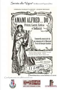 2015_teatro_amami_alfredo