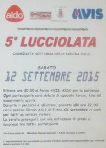 2015_lucciolata_small