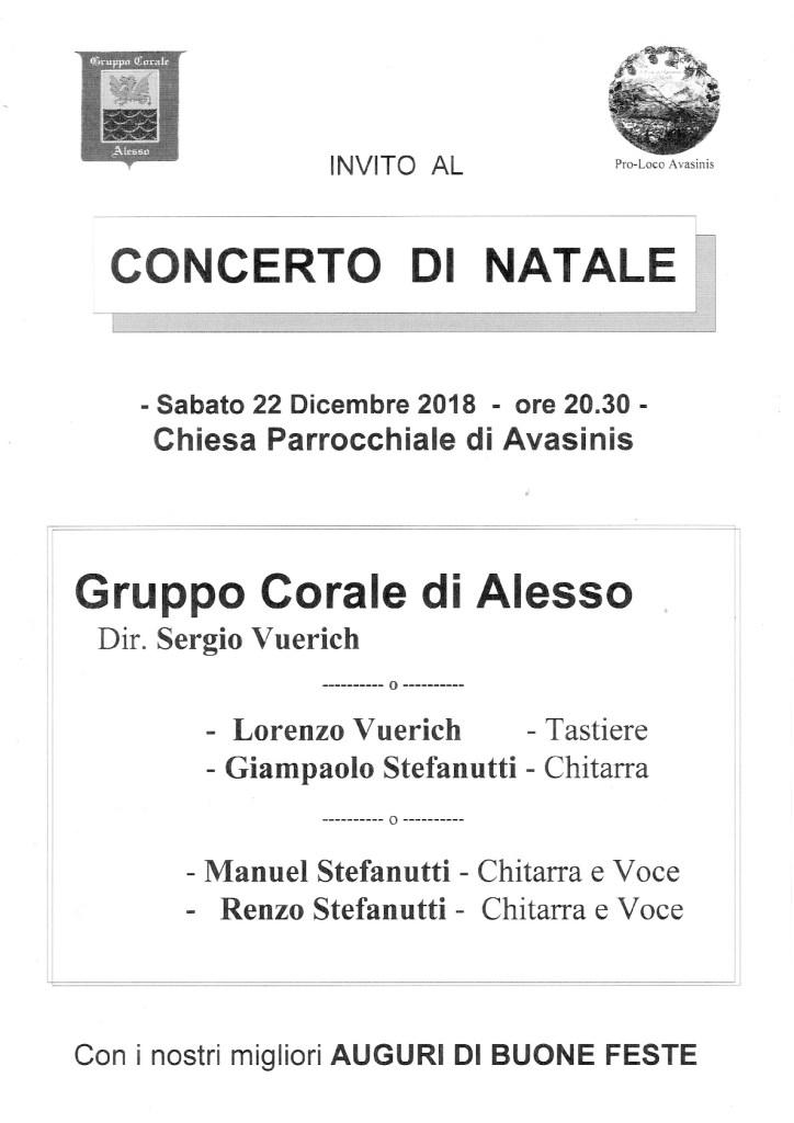 Concerto natale2-001