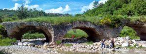 ponte delle chianche2