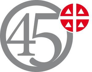 45 Anni di Pro Loco