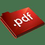 Icona_PDF