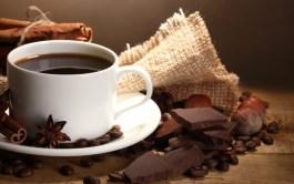 cioccolata-calda