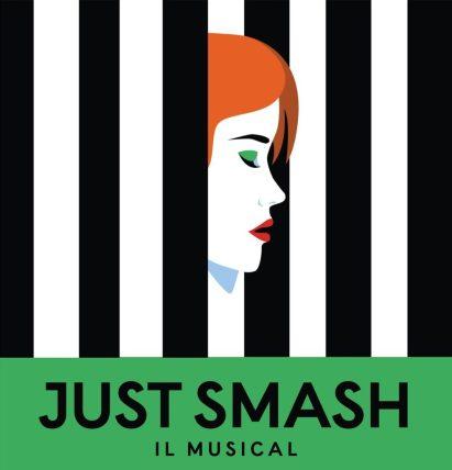 01 - Just Smash