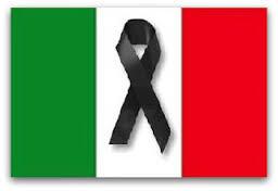 lutto nazionale