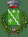 Ferentillo-Stemma