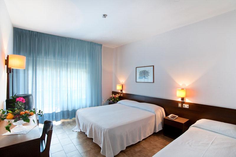 Hotel Serapo  Scheda Attivit  Proloco Gaeta