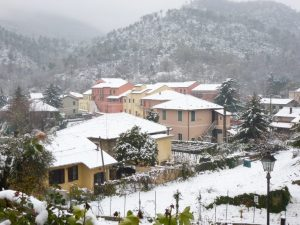 2012_Garlenda_Under_Snow_05