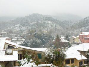 2012_Garlenda_Under_Snow_06