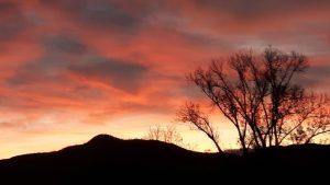Sunset_01