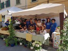 festival_delle_regioni_bucine_2018
