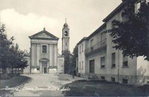 bizzuno-chiesa