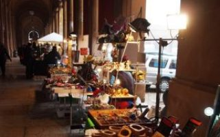 mercatini-di-pasqua-pavaglione-lugo
